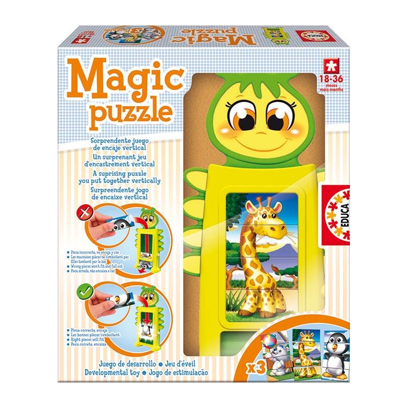 15499_magic_puzzle