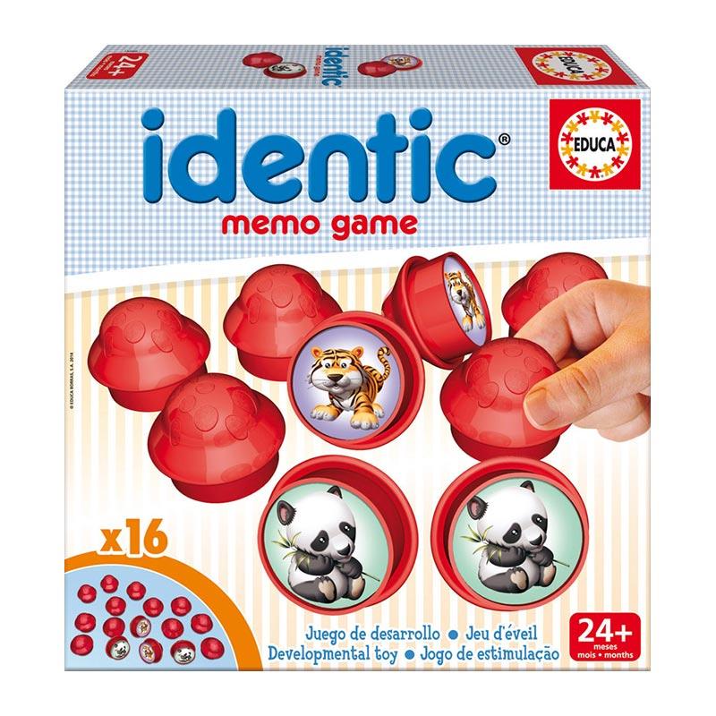 15866_identic_memo
