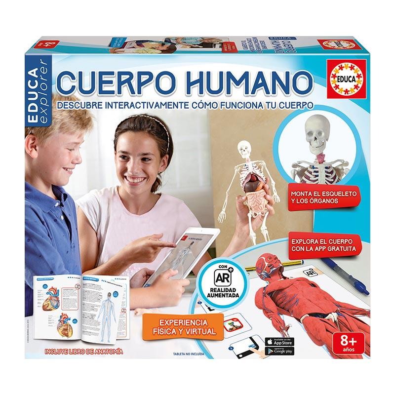 16560_cuerpo_humano